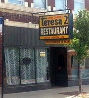 Teresa II Polish Restaurant