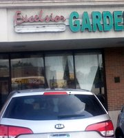 Excelsior Garden
