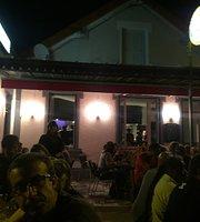 Bar brasserie le Faidherbe