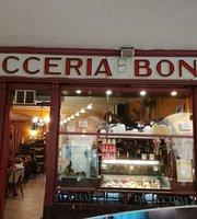 Gelateria Bar Paticceria Bono