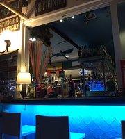 Bar Esedra