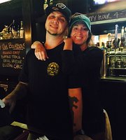 O'Brion's Pub and Grille