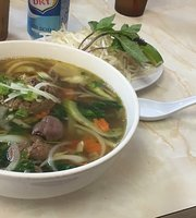 Pho Thanh Long Restaurant