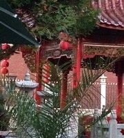 Le China Garden