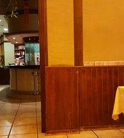 Li Du Restaurante