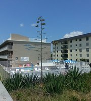 Seagull Beach Club Resort Cocoa