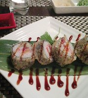 Zimei Sushi Venini