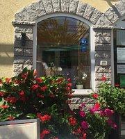 Turisticna Kmetija In Pivovarna Ambrozic