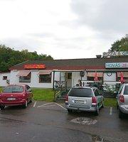 Hovås Asian Food och Pizzeria