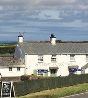 Halfway House Inn