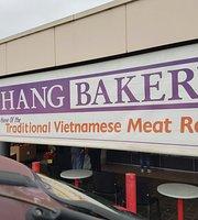 Hang Bakery