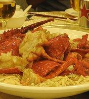 Ho Choi Seafood Restaurant (Sheung wan)
