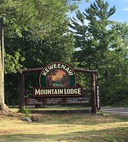 Keweenaw Mountain Lodge Restaurant