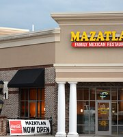 Mazatlan Family Mexican Restaurant