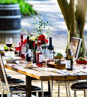 Clearview Estate Winery Restaurant