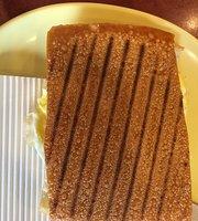 Panera Bread