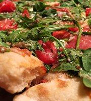 Coletti's Pizza Factory