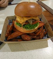 El Burger