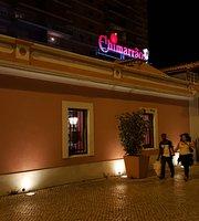 Restaurante Chimarrão