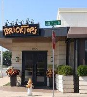 BrickTop's