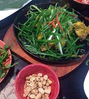 Tuan & Tu Restaurant