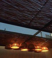 Rooftop hotel casa Bonay - El chiringuito de Bonay