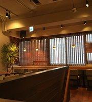 Beanus Cafe