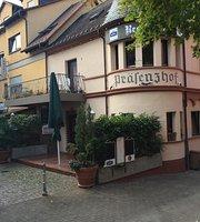 Restaurant Pizzeria Prasenzhof