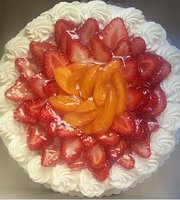 Sweetlife Cukrarna / Bistro Vinohrady
