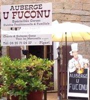 U Fuconu