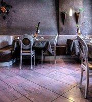 Restaurant Aux Trois Faisans