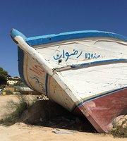 Isola di Lampedusa