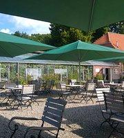 Schlossparkcafe