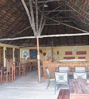 Mango Beach Restaurant