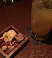 Bar Shares Hishii