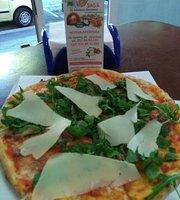 Pizza Sasa
