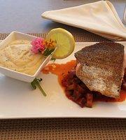 Regitnig's Restaurant Am Weissensee