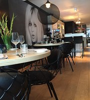Restaurant By Bardot