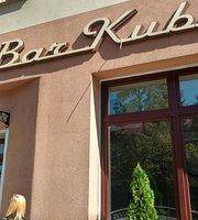 Kubus Bar