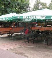 Berliner Freiheit