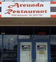 Areunda Restaurant