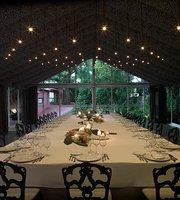 Restaurante Montsant