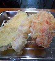 Tempura Shoten