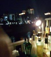 Atlantis Gion