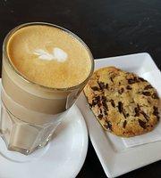 Kaffe K