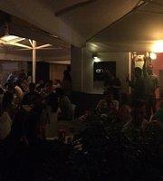 Enjoy Lounge Bar
