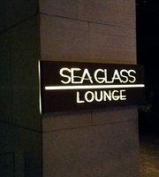 Seaglass Bar