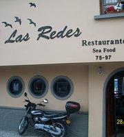 Las Redes Restaurante