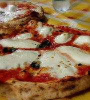 Pizzeria Bonella