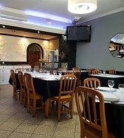 Restaurante Mazeda